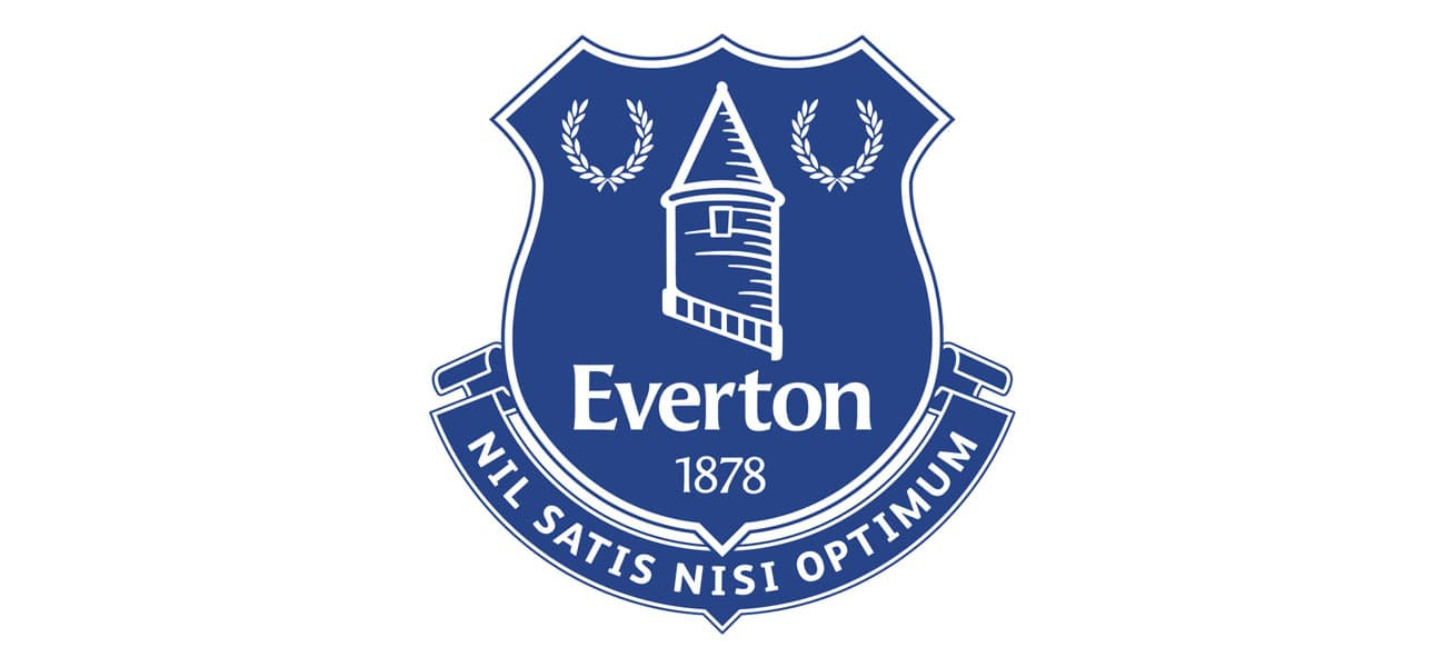 everton - photo #6