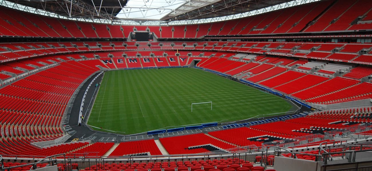 Tottenham Hotspur ditch StubHub partnership for season at Wembley