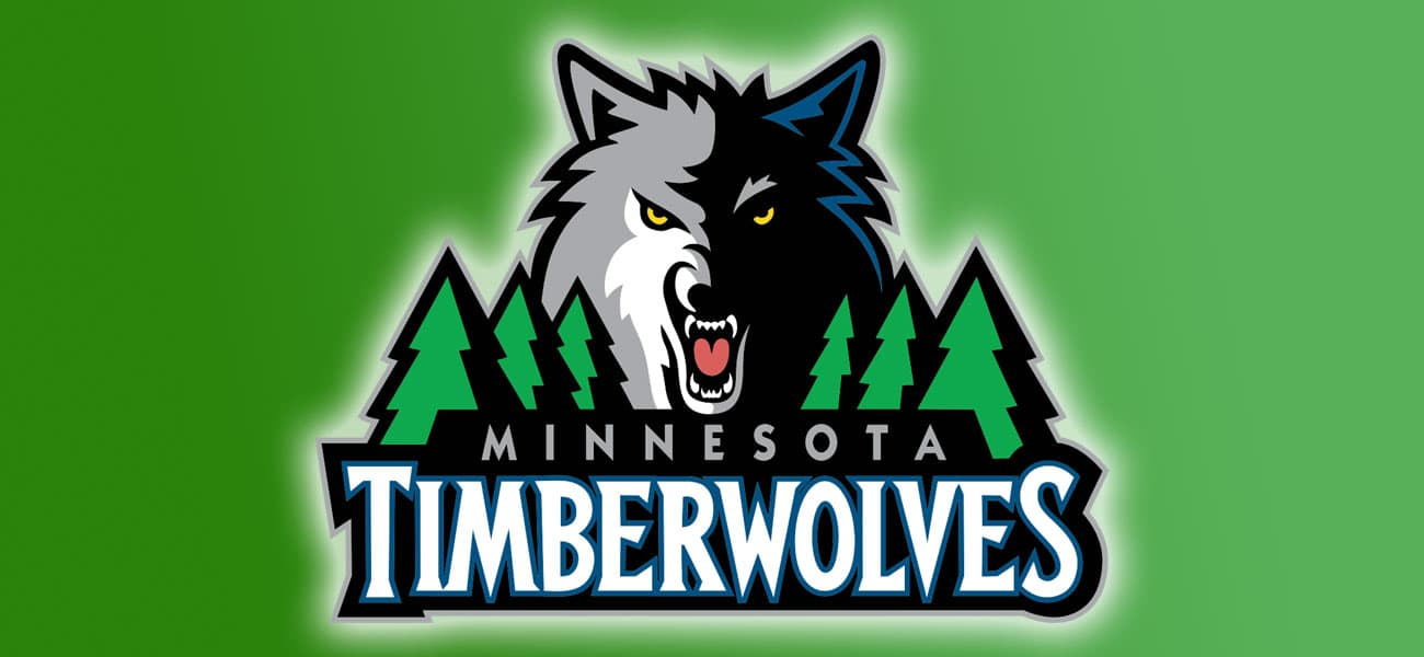 Timberwolves-Flash-Seats