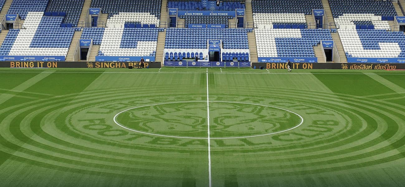 Leicester-pitch-pattern