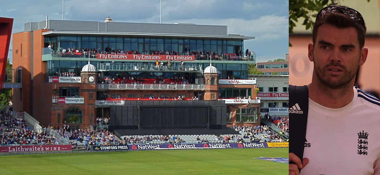 james-anderson-emirates-old-trafford
