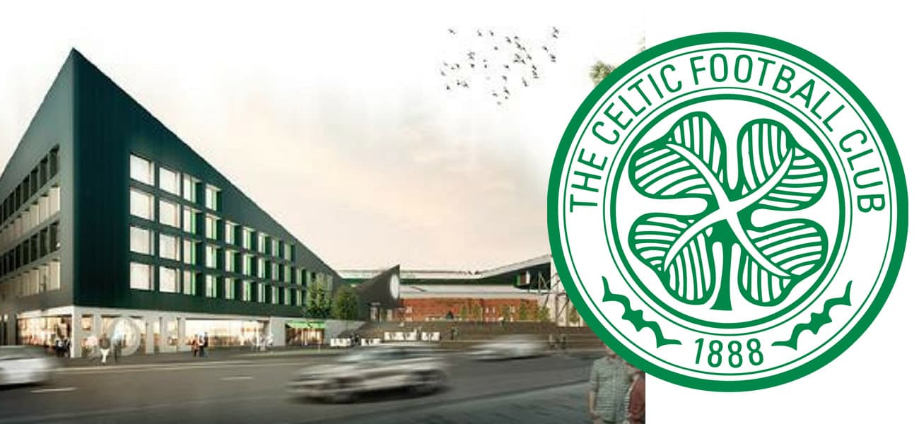 Celtic-stadium-hotel