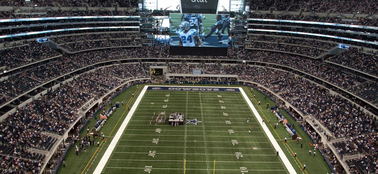 Dallas-Cowboys-World-Cup