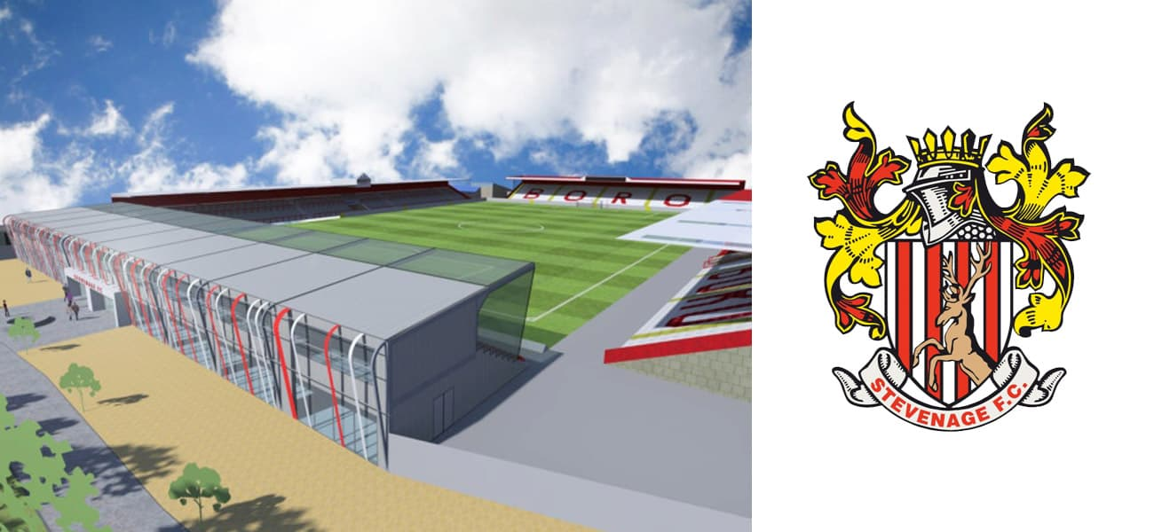 Stevenage-new-stand