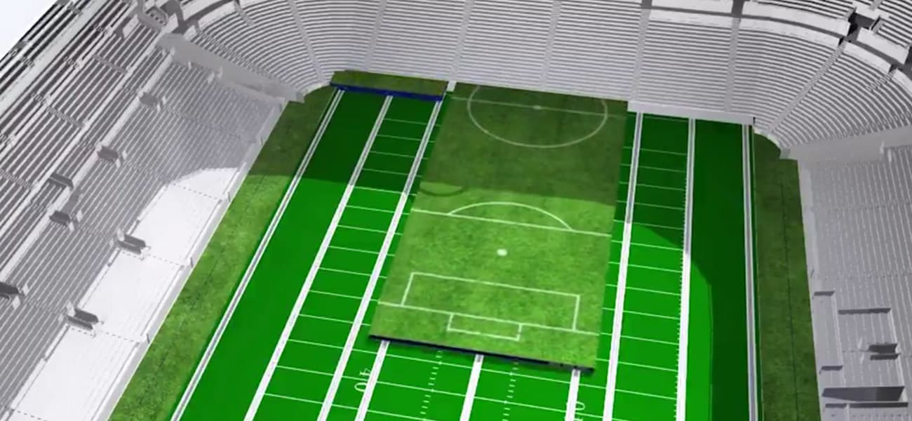 Tottenham-SCX-NFL-Pitch-Stadium