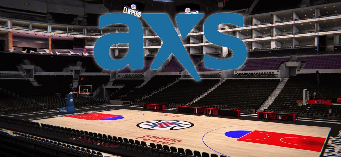 Clippers-AXS-Tickets-FanSight