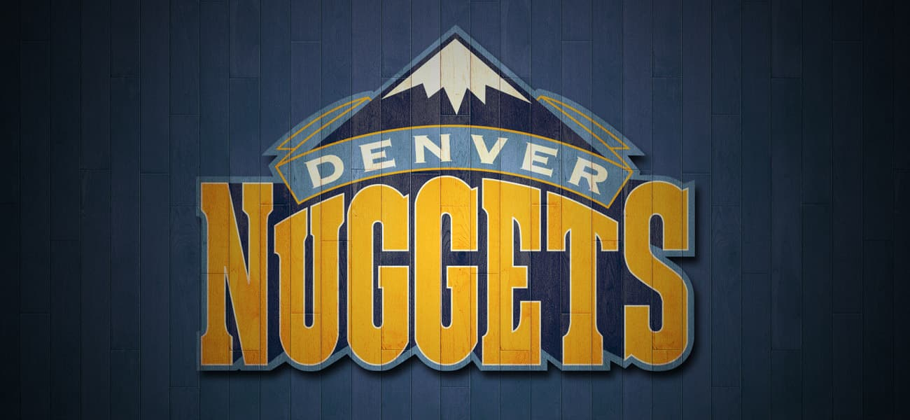 Denver-Nuggets-KORE-Tickets