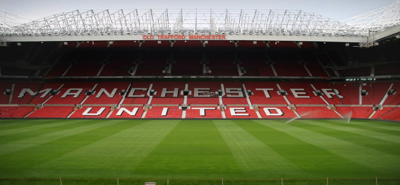 manchester united trafford stadium expansion football tickets club explore thestadiumbusiness assessing premier league ways english