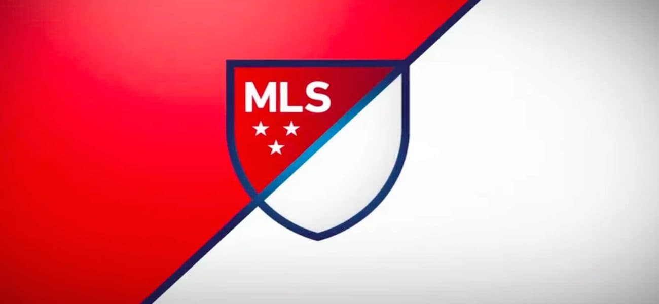 MLS Expansion