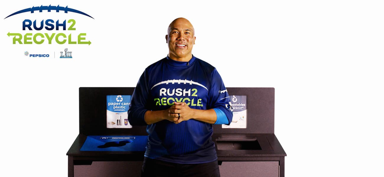Hines-Ward-BinsFINAL Rush2Recycle