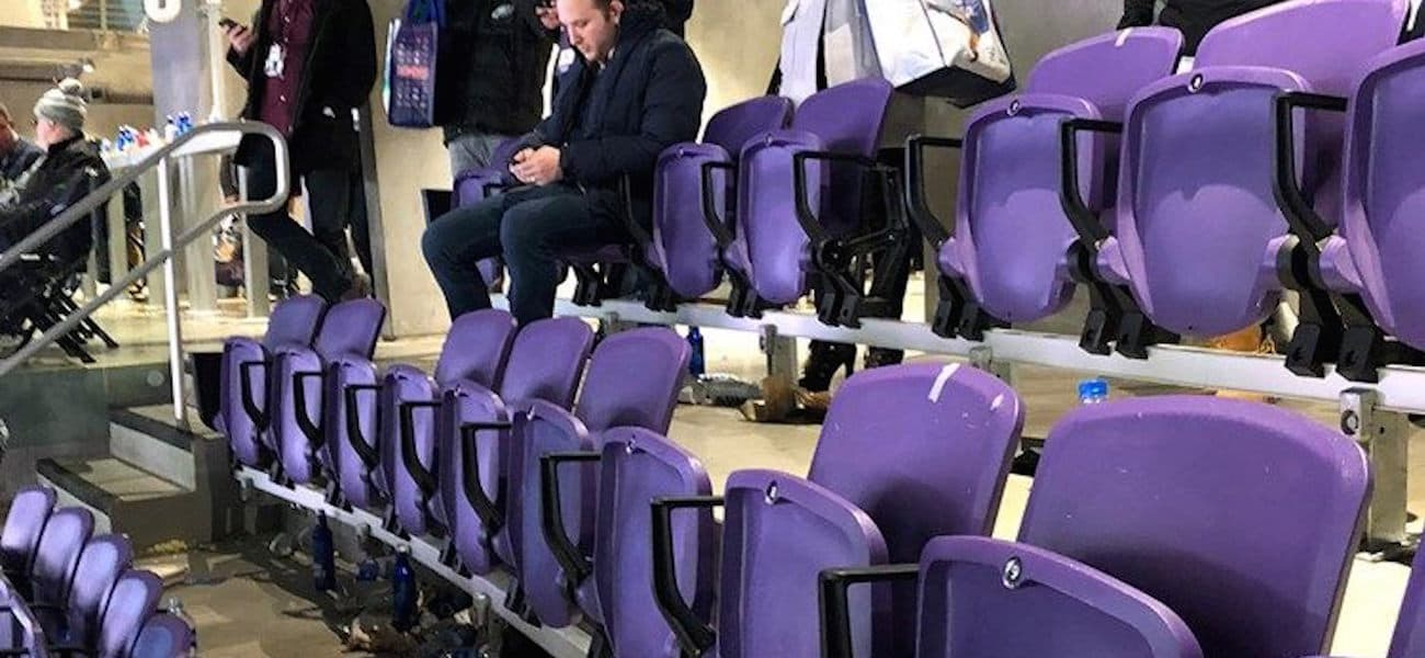 Broken seats at U.S. Bank Stadium_1280_1517946703999.jpg_12801767_ver1.0
