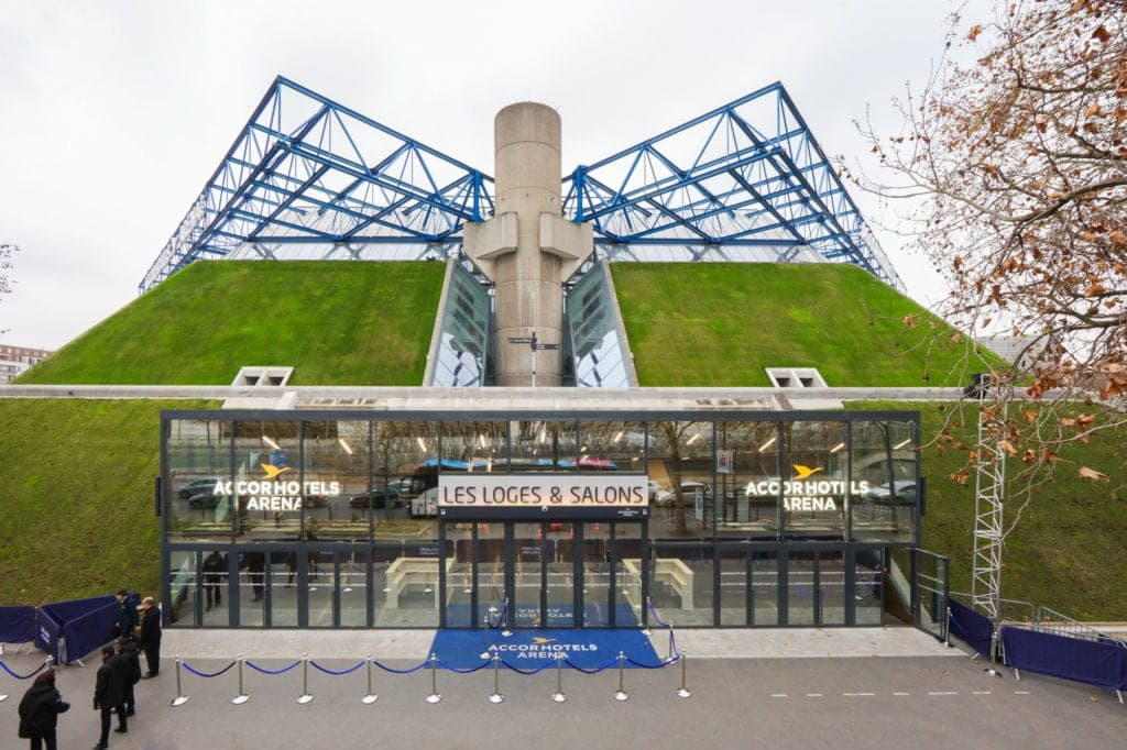 accorhotels-arena2