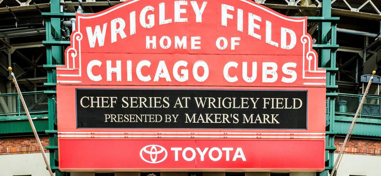 Chicago-Cubs-Chef-Series
