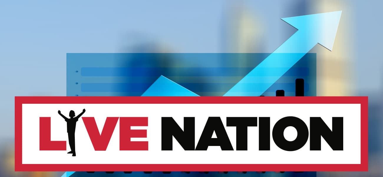 Live-Nation-financial