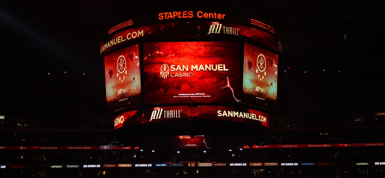 San-Manuel-Casino-Staples-Center