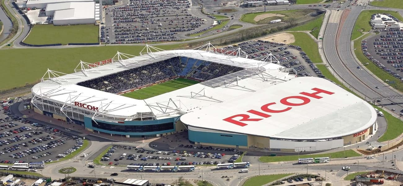 5ba6c5177 Coventry City Council and English Premiership rugby union club Wasps have  called on the owners of the city's League One football club, Sisu, ...