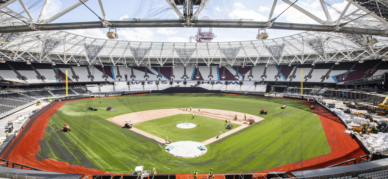 london-stadium-mlb-2