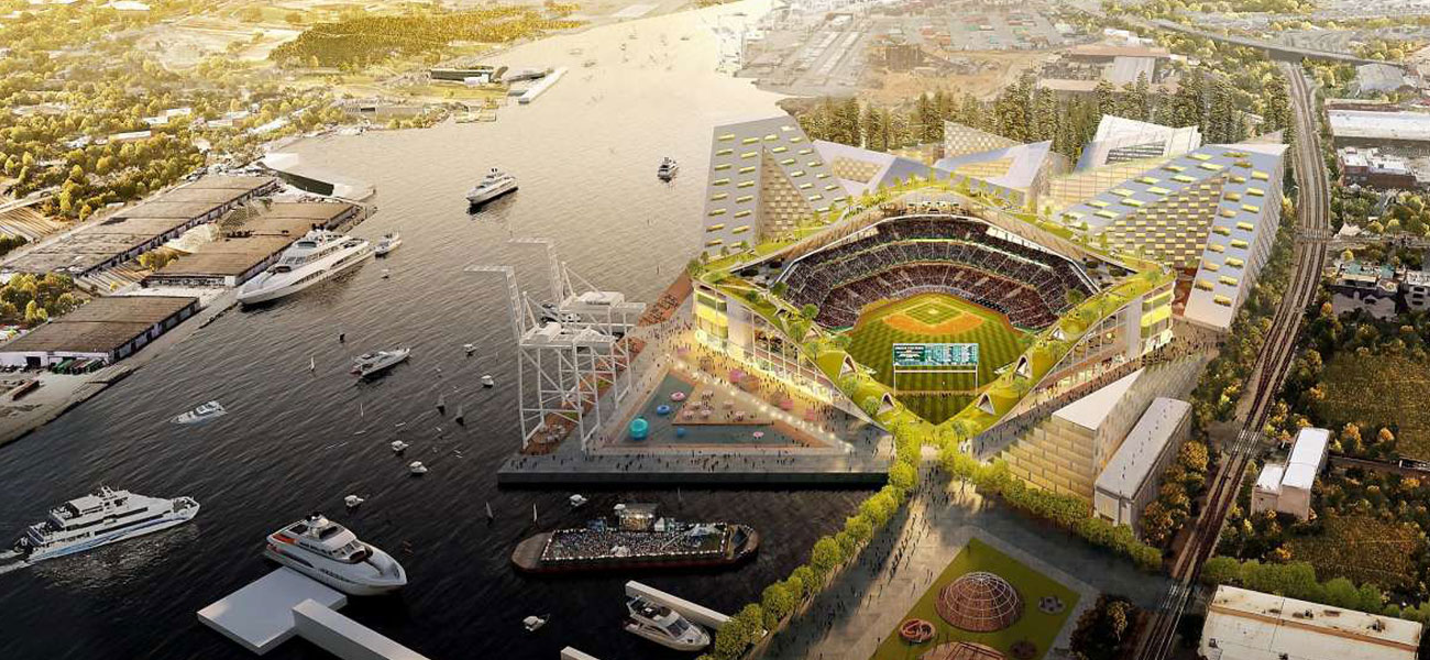 oakland-as-stadium