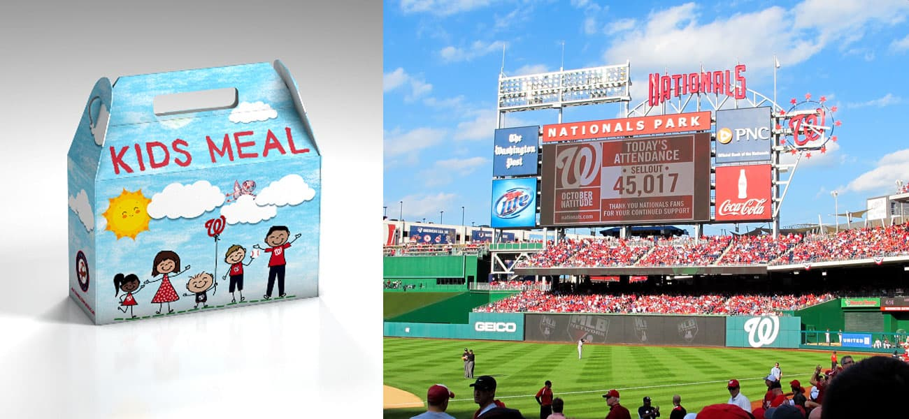 washington-nationals-kids-eat-free