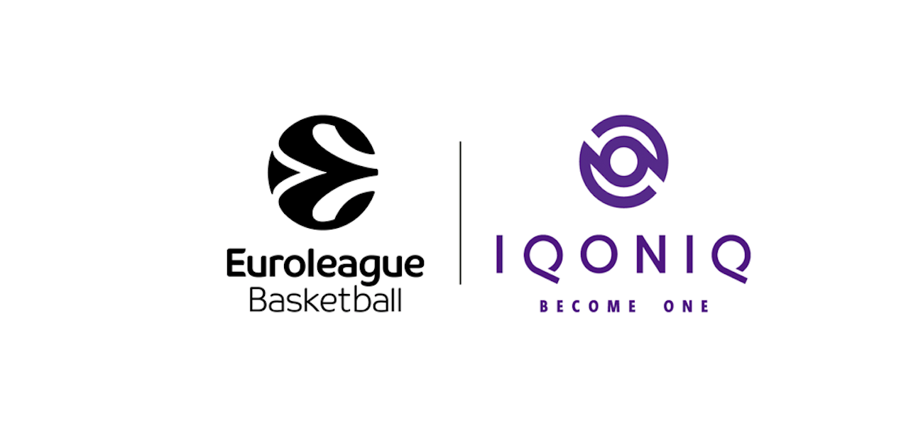 Iqoniq, Euroleague Basketball