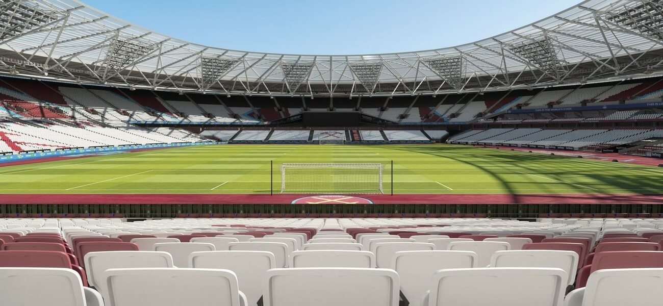 West Ham Reveals Plans For New Stands At London Stadium The Stadium Business
