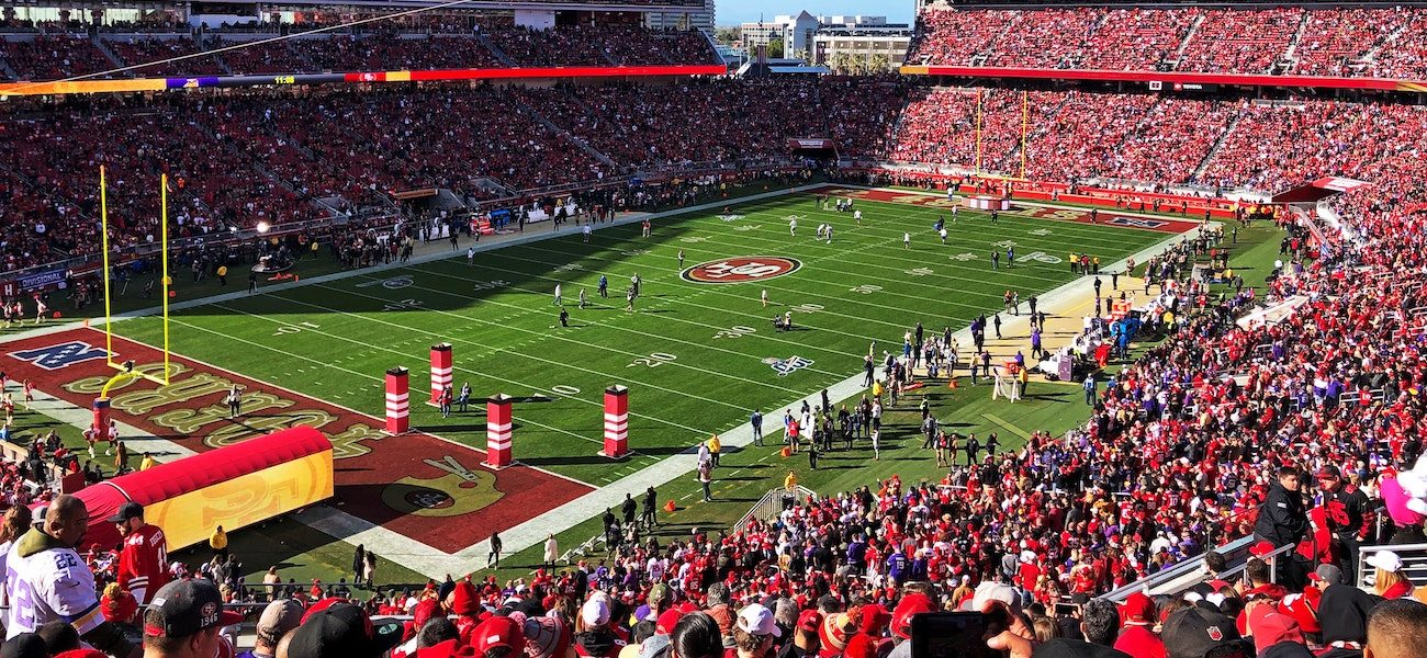 49ers-introduce-plat-based-products